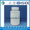 Agente de alta temperatura del despumante del álcali Jh-905 para la materia textil