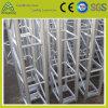 Aluminiumdach-Binder-Systems-Beleuchtung-Binder für Freien-Aktivitäten