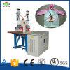 Marca de fábrica de Jing Yi, soldadora de alta frecuencia del PVC del PVC Eaincoat, Ce aprobado