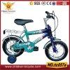 Vendendo a bicicleta dos miúdos para 3-8years velho