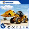 Preiswerte des Rad-5 Ladevorrichtung Lw500fn der Tonnen-Xcm 3m3 für Verkauf