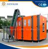 máquina del moldeo por insuflación de aire comprimido de la botella del animal doméstico 0.5L-2L