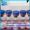 Injizierbares Peptid Thymosin Betaazetat für die Förderung des Heilens