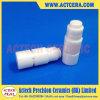 Émbolo de cerámica de fabricación del Zirconia de alta presión