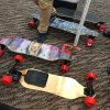 Elektrisches vier Wheelselectric Skateboard der Qualitäts-