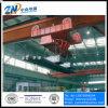 Прямоугольный поднимаясь Electro магнит для стали округляет MW25-21085L/1