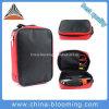 Poliester portable de múltiples funciones que repara el bolso de la bolsa de herramientas