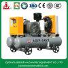 Kaishan lgjy-3.0/7 25HP de Goedkope Compressor van de Lucht van de Schroef van de Mijnbouw
