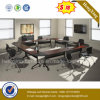 공장 가격 사무실 회의 회의장 (HX-MT3922)