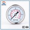 Calibrador general del diferencial de presión de la venta del metal en línea de la venta al por mayor