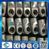 カスタム小さいステンレス鋼CNCの機械化の部品