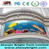 Écran d'Afficheur LED de la publicité extérieure de SMD P10
