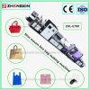Standup Non Handbag Handbags Making Machine Price (ZXL-E700)