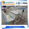 Электрические кровати нянчя движенца кровати для пациента с PE Bedboard (GT-BE1003C)