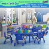 Cadeira nova de 2016 miúdos da tabela dos miúdos da mobília da alta qualidade do projeto ajustada (HF-2003)