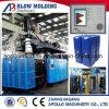 Strangpresßling-Blasformen-Maschine für PE/PP Jerry macht 20L 30L ein