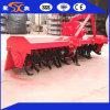 attrezzo centrale di /Farm dello sbarco di /Dry della trasmissione dell'attrezzo 1gqn200