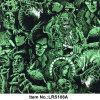 Película hidrográfica No. Lrs108A de la impresión de la imagen líquida PVA