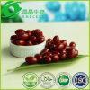 Capsule libere del lycopene delle pillole di aumento del seno