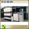 Zhengxi 2500 тонн машины гидровлического давления/машины кожи двери выбивая