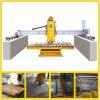 カウンタートップまたは平板(HQ400/600)のためのハイテクな石造り橋打抜き機
