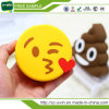 Заряжатель батареи крена 2600mAh силы Emoji высокого качества