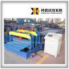 Kxd-1080 a glacé le roulis en acier de tuile formant des machines