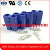 разъемы батареи Smh50 50AMP Sb50 заместительские голубые для тележек паллета
