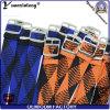 Оптовая продажа фабрики планки полосы Perlon вахты сбывания горячего сбывания Wristband вахты планки Yxl-103 Perlon новая горячая