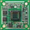 PCB камеры доски CCTV цены технологического оборудования PCB CMOS 1/3 дюймов, агрегат PCB