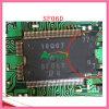 Обломок IC контроля двигателя автомобиля Sf060 или компьютера автоматический