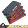 Heißer verkaufenfarbdrucker-Laser für Lexmark C500 Toner-Kassette