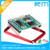 Módulo OEM/ODM do leitor dos produtos novos 125kHz 134.2kHz RFID