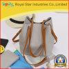 Heiße Verkaufs-Litschi-Korn-Freizeit-Retro Handtaschen