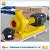 Bombas de agua centrífugas del motor del aumentador de presión del petróleo
