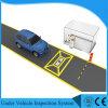 Waterproof Bajo sistema de vigilancia UV300f&#160 del vehículo; Fixed Uvss para el control de seguridad de la entrada