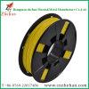 Filament chaud d'impression de PLA 3D d'ABS de la vente 0.25kg /Spool d'usine