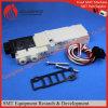 Цена клапана H1067r FUJI Cp6 A12gd25-1L-Z самое лучшее