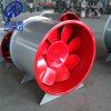 Heißer verkaufenprüfender Ventilator-Absaugventilator