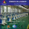 laser Marking Machine de 10/20W Cheap Optical Fiber