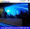 Tabellone dell'interno del LED di P6 SMD3528 per la pubblicità del video