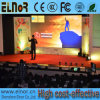 High Resolution Full Color P6 Indoor LED Screen