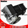 Cummins Engine modela o compressor de ar Kta19-M500
