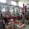 Sale를 위한 자동적인 Maize Flour Mill Machinery