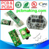 Rf PCBA Module voor WiFi Device, Phone Parts