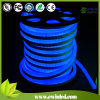 IP65 Blue LED Neon Flex Light voor Outdoor Decoration
