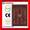 Portes ONU-Normales de qualité (CF-U016)
