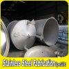 304 316Lステンレス鋼の薬剤の貯蔵タンクの価格