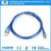 Самый лучший провод USB 2.0 Am/Mini цены по прейскуранту завода-изготовителя