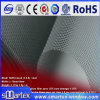 16X18mesh Plastic Insect Screen con RoHS